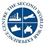 SWWEC Logo