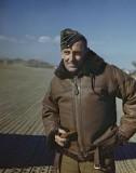 AVM Coningham 1944