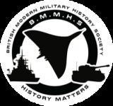 BMMHS Vulcan Logo