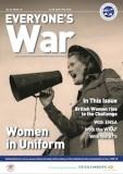 Everyones War Cover 32