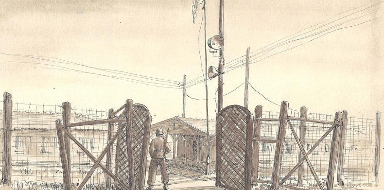 POW-Camp-fence-and-guard.jpg