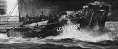 landing_craft