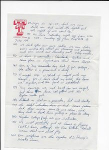 Heyne_R letter 11 mar 43 p2