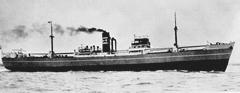 SS Royal Sceptre