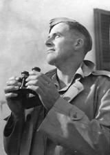Godfrey Talbot 1942